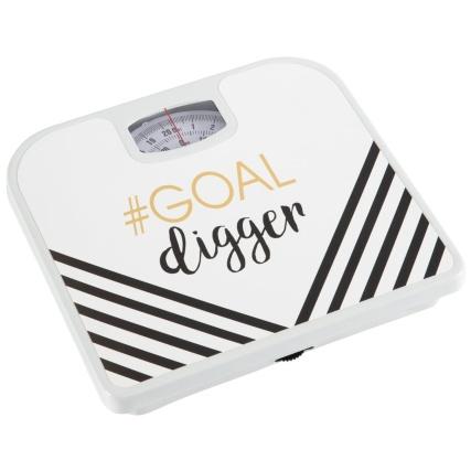 333415-slogan-scales-goal-digger-3