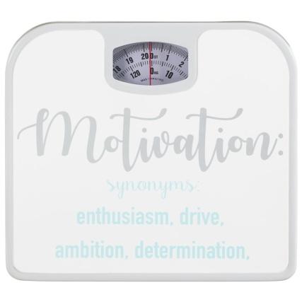 333415-slogan-scales-motivation-2