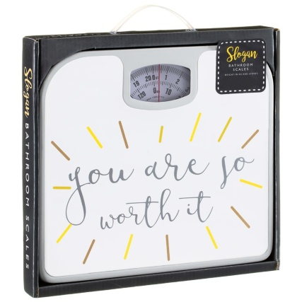 333415-slogan-scales-you-are-so-worth-it