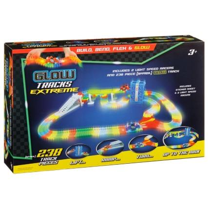 338825-glow-tracks-extreme