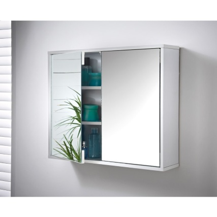 338846-spaceways-double-mirror-wall-unit1