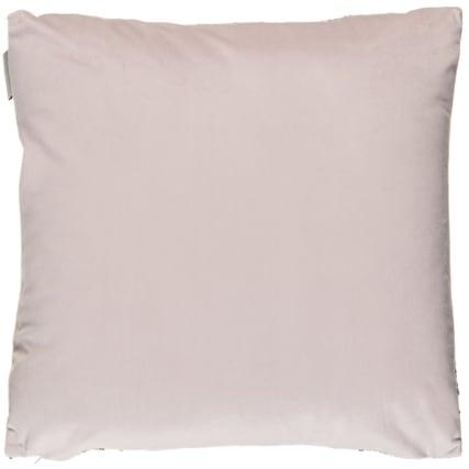 338854-karina-bailey-luxor-sequin-cushion-champagne-reverse