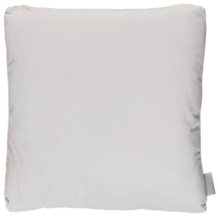 338854-karina-bailey-luxor-sequin-cushion-silver-reverse