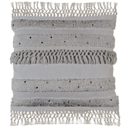338856-loft-studio-tassle-cushion-grey1