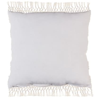 338856-loft-studio-tassle-cushion-reverse
