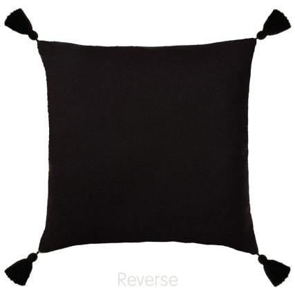 338858-boho-tassel-cushion-48x48-black-white-reverse