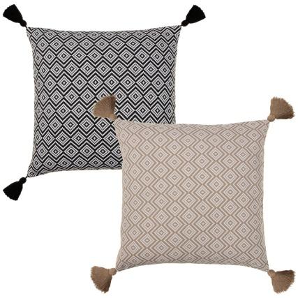 338858-boho-tassel-cushion-48x48-main