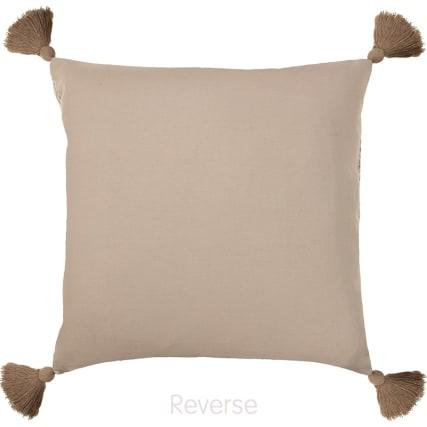 338858-boho-tassel-cushion-48x48-natural-reverse