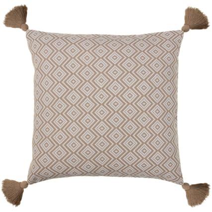 338858-boho-tassel-cushion-48x48-natural