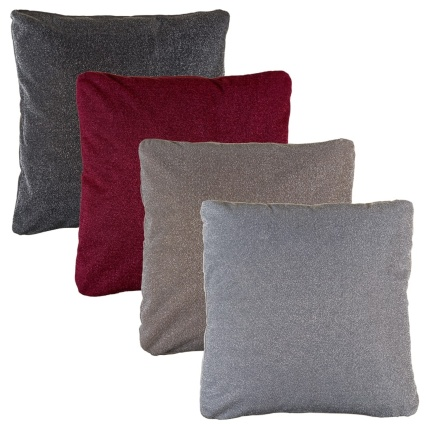 338867-2pk-sparkle-luxury-glitter-cushion-cover-silver-2