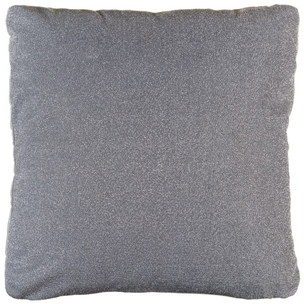 338867-2pk-sparkle-luxury-glitter-cushion-cover-silver-3