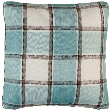 338869-heritage-2pk-tartan-cushion-cover-duck-egg-3