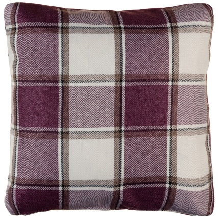 338869-heritage-2pk-tartan-cushion-cover-mauve-2