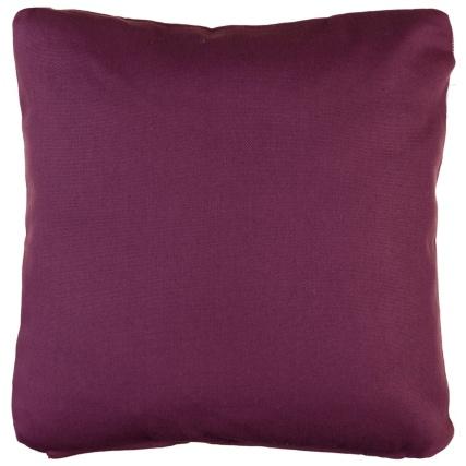 338869-heritage-2pk-tartan-cushion-cover-mauve-3
