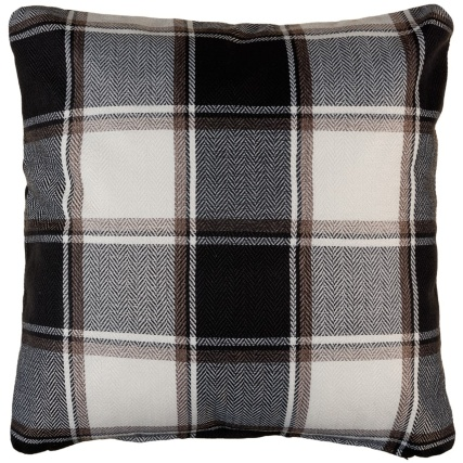338869-heritage-2pk-tartan-cushion-cover-mono-2