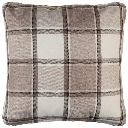 338869-heritage-2pk-tartan-cushion-cover-natural-2