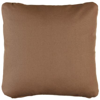 338869-heritage-2pk-tartan-cushion-cover-natural-reverse