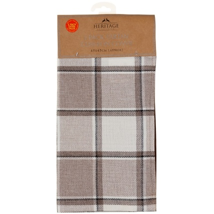 338869-heritage-2pk-tartan-cushion-cover-natural