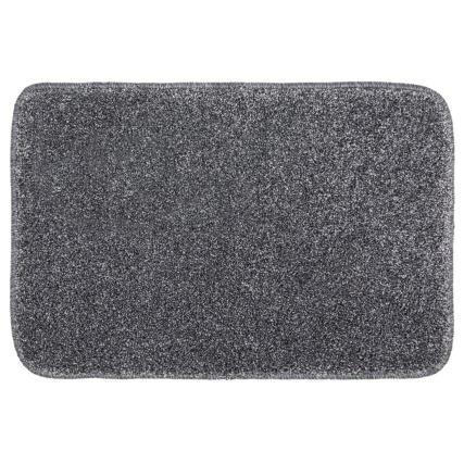 338881-zz--ecomat-40x60cm-grey.jpg