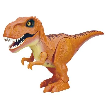 338898-robo-alive-t-rex-3-2