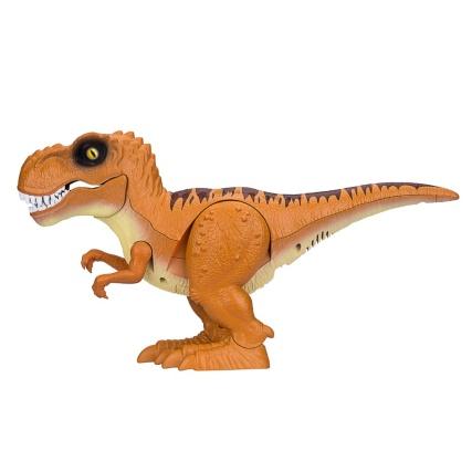 338898-robo-alive-t-rex-4