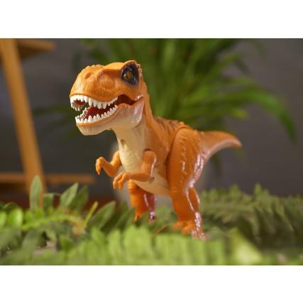 338898-robo-alive-t-rex