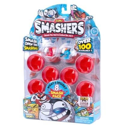 338901-8pk-smashers-10