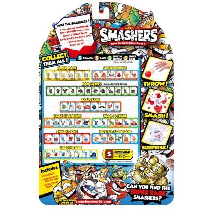 338901-8pk-smashers-11