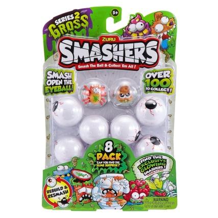 338901-8pk-smashers-13