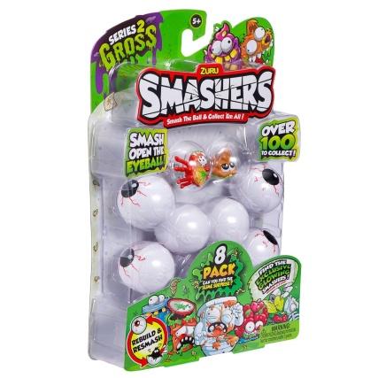 338901-8pk-smashers-14