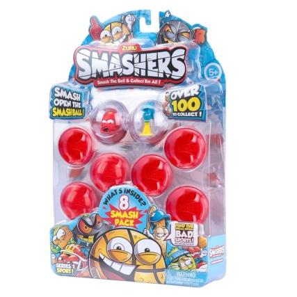 338901-8pk-smashers-4