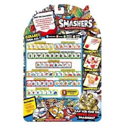 338901-8pk-smashers