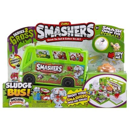 338902--zuru-smashers-sludge-bus