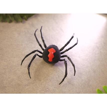 338906-robo-alive-spider-1