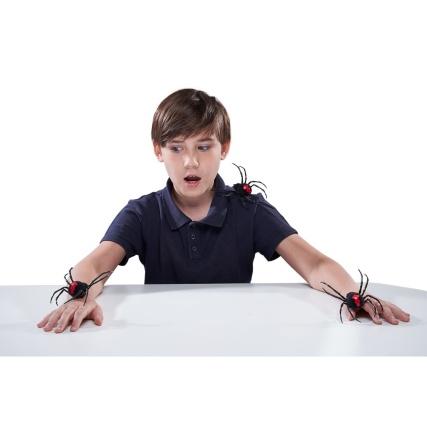 338906-robo-alive-spider-5