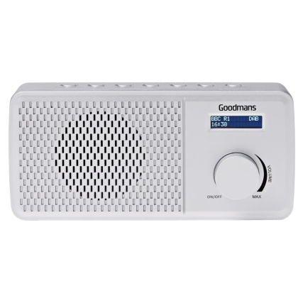 338934-goodmans-dab-radio-3