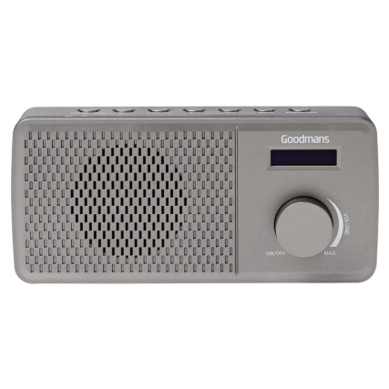338934-goodmans-dab-radio-4