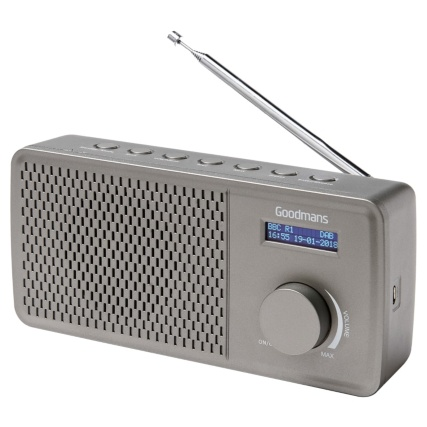 338934-goodmans-dab-radio-5