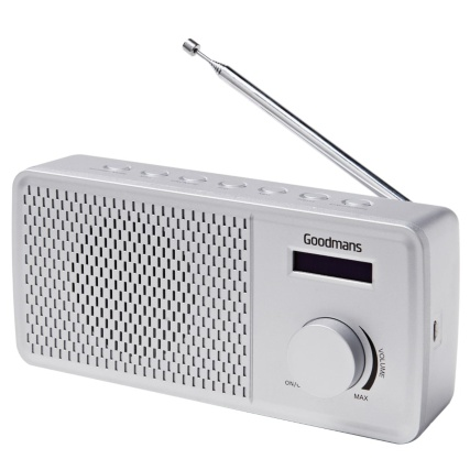 338934-goodmans-dab-radio-7