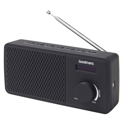 338934-goodmans-dab-radio-8