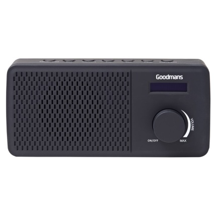 338934-goodmans-dab-radio