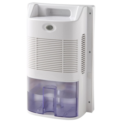 338935-addis-mini-dehumidifier-2
