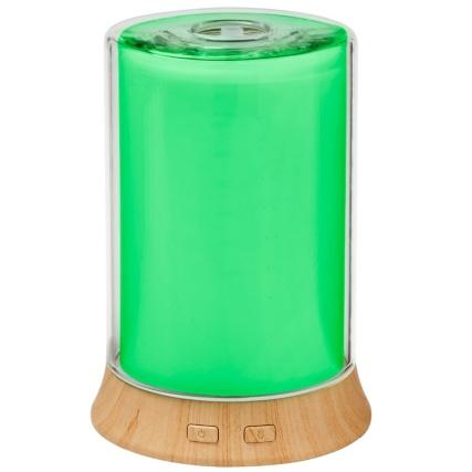 338944--essence-glass-aroma-diffuser-green-2