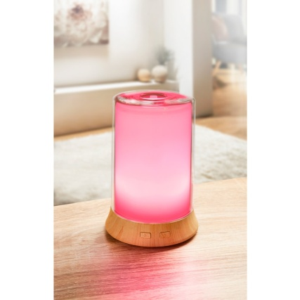 338944--essence-glass-aroma-diffuser-red-2