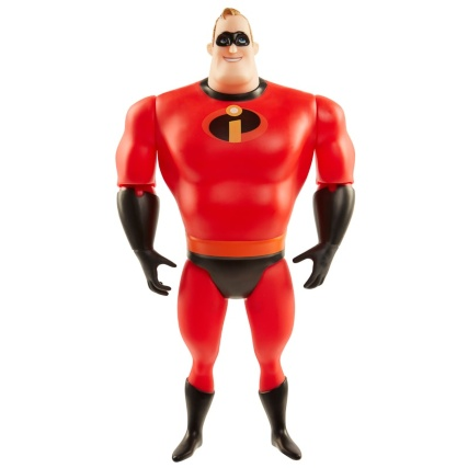 338957--figures-mr-incredible-figure-2