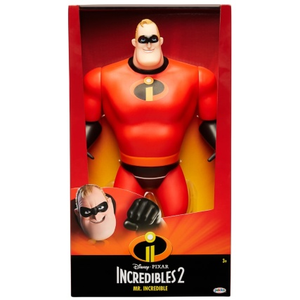 338957--figures-mr-incredible-figure-3