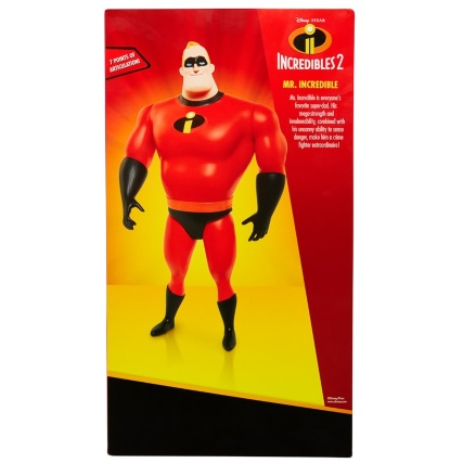 338957--figures-mr-incredible-figure-4