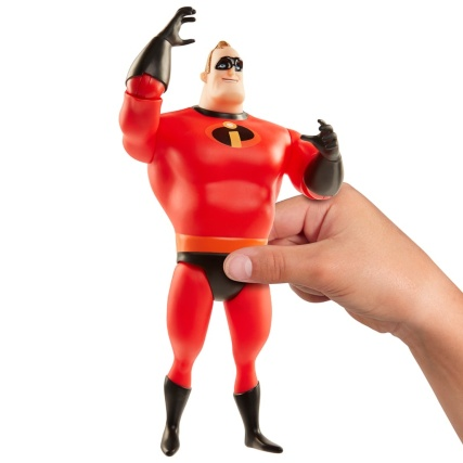 338957--figures-mr-incredible-figure-5