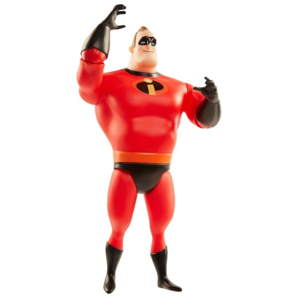 338957--figures-mr-incredible-figure