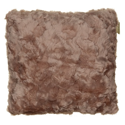 338968-luxe-fur-sculptured-faux-fur-cushion-mink